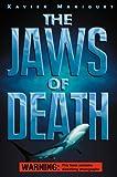 The Jaws of Death: Shark as Predator, Man as Prey