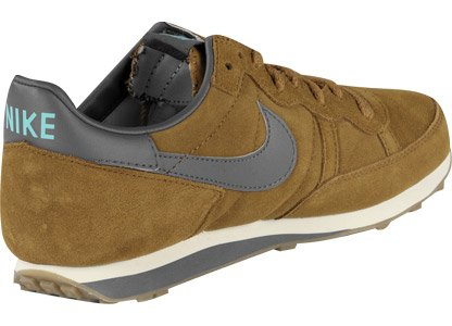 Nike Wmns Revolution 3, Zapatillas de Running para Mujer Azul (Chalk Blue / White-Concord)