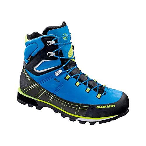 Mammut Kento High GTX Hiking Boot - Men