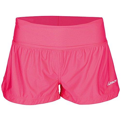 Chiemsee Schwimm und Badeshorts Elsa - Bóxer de baño rosa
