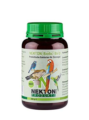 Nekton Biotic Bird, 1er Pack (1 x 250 g) 208250