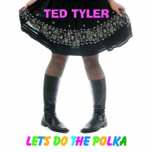 Pretty Face Polka - Polka Face