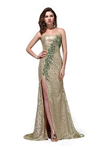 Queen Linie Hot Kleid A Damen 32 qfnw80H