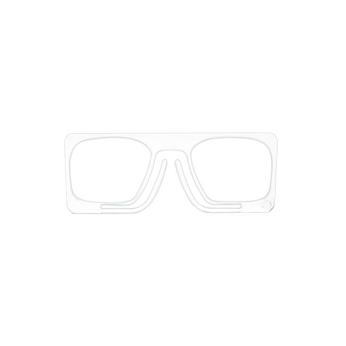 Zhuhaixmy Mode Pinch Nase Stillstehende Lesebrille Licht Presbyopic Eyewear 1.0 To 3.0 QiXVs0Ty