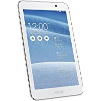 ASUS MeMO Pad 7 16GB ME176CX-A1-WH 7-Inch Tablet - White (Certified Refurbished)