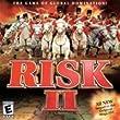 Risk II [Download]