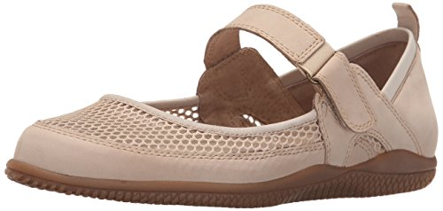 Softwalk Haddley Mujer Fibra sintética Zapato