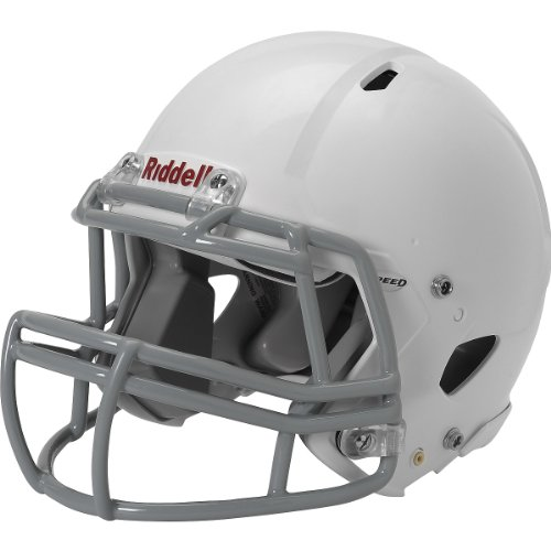 Riddell Youth Classic Football Helmet