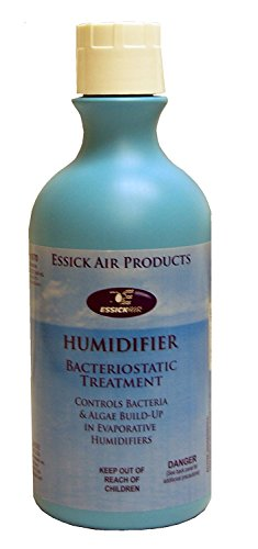 bemis-humidifier-bacteria-treatment