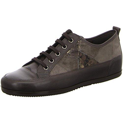 kombi G 801 Sneaker T4129 Semler Tara fango women width 199 q1OPw0xnAz