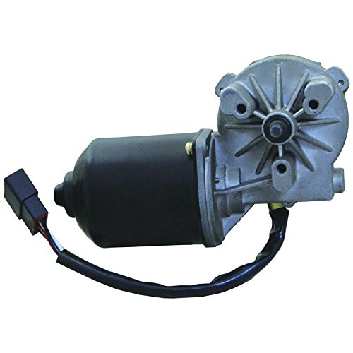 Premier Gear PGW-8002 Wiper Motor New