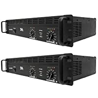 Power Amplifiers Product