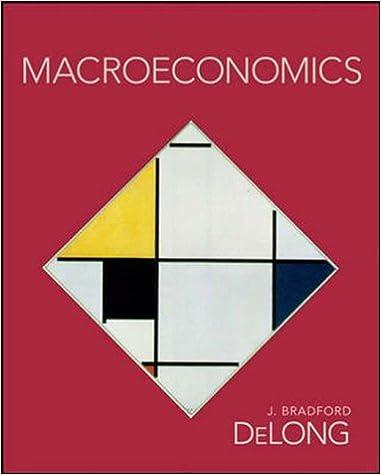Intermediate macroeconomics 9780071123266 economics books intermediate macroeconomics fandeluxe Image collections