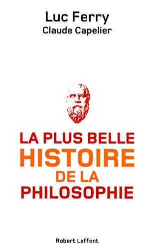 [D0wnl0ad] Plus Belle Histoire De La Philosophie R.A.R