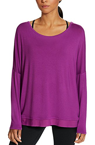 Gaiam Apparel Womens Gemma Tunic