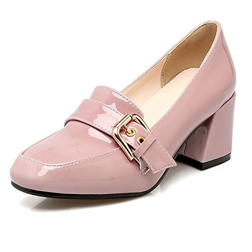 DecoStain , Damen Pumps Rose