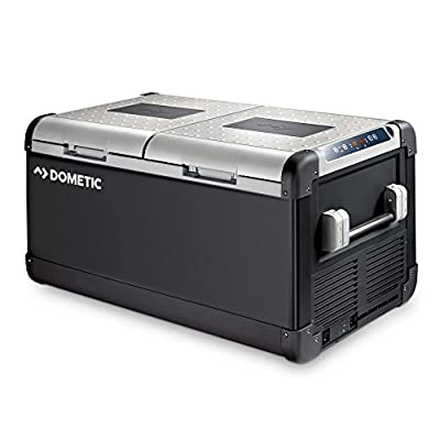 Dometic CFX28 12v Electric Powered Cooler
