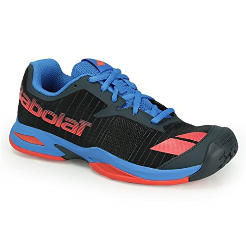 Babolat Junior Jet All Court Tennis Schuhe