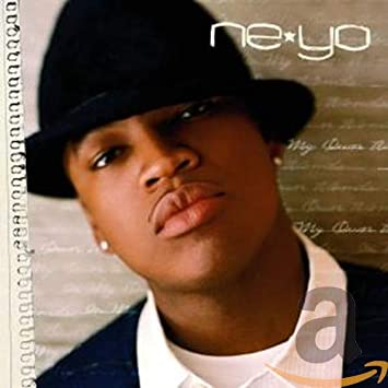 ne yo coming with you free mp3 download