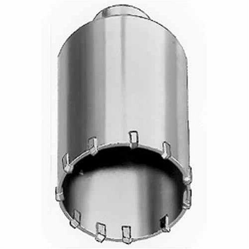 Milwaukee 48-20-5015 1-1/4-Inch Core Bit