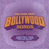 Very Best of Bollywood Songs