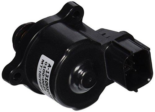 03 lancer idle air control valve - 2