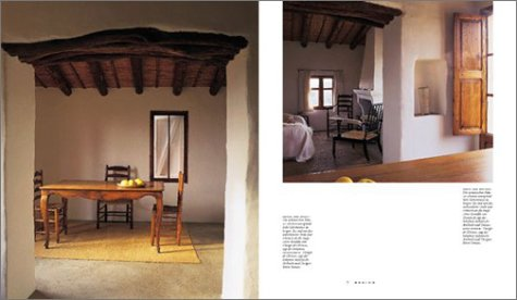 Country Houses of Majorca by Taschen