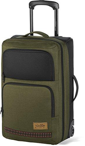 dakine-womens-carry-on-roller-bag-fern-36-l