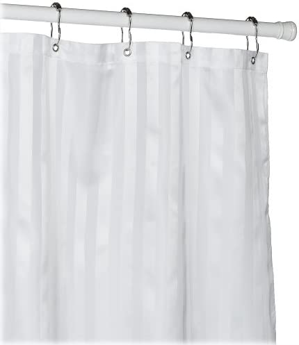 White Basic Drapery Lining Excellent Weight /& Quality Outstanding Value!