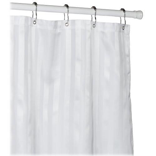 Croscill Curtains: Amazon.com