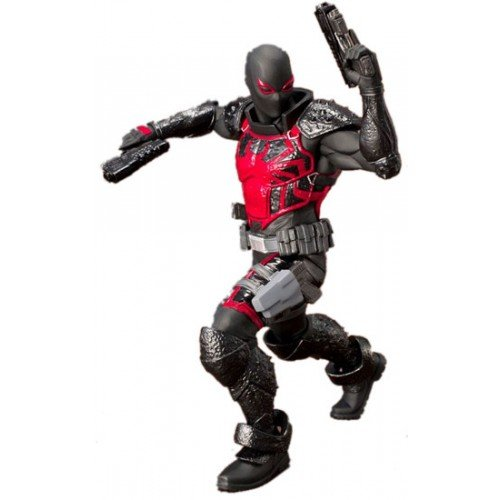 Marvel: Thunderbolt Agent Venom Limited Edition 1/10 Scale ArtFX+ Statue by Kotobukiya