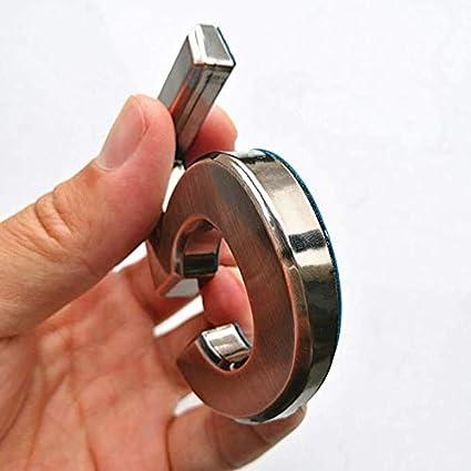 12 Pack Alfa Tools SMCO60345 Number 45 Cobalt Screw Machine Drill 135-Degree Split Point