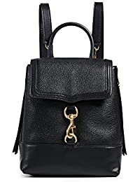 Women's Bree Convertible Backpack