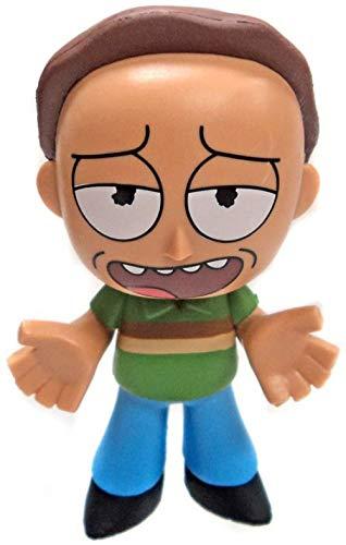Funko Rick and Morty série 3 Teddy MYSTERY MINIS FIGURINE-NEUF