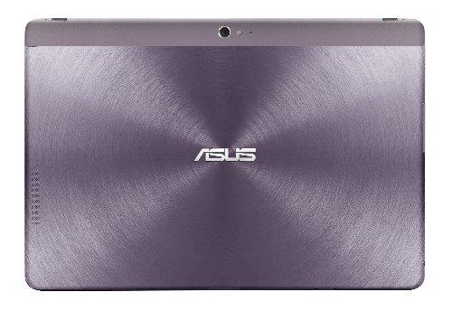Asus Transformer Pad Infinity TF700T-B1-GR 10.1-Inch 32GB Tablet (Amethyst Gray)