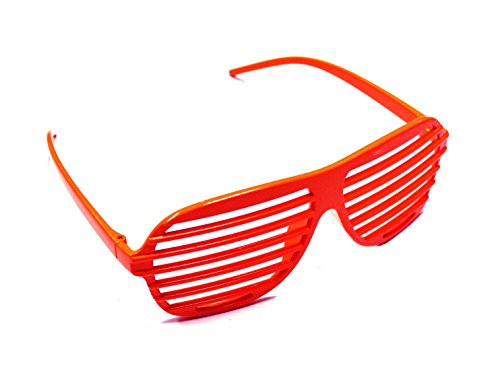 lunnettes soleil porté x Shutter Shades comme West Kanye un 10 mélange couleurs de de par q5TWpnU5t