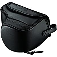 SONY LCS-EMJ Soft Carrying Case LCSEM For NEX-5T/NEX-3N/NEX-5R/NEX-6/NEX-7