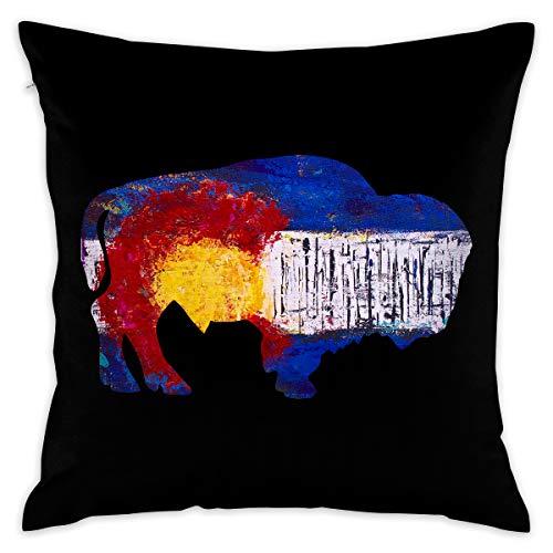 Buffaloes Furniture Colorado Buffaloes Furniture