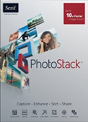 PhotoStack [Download]