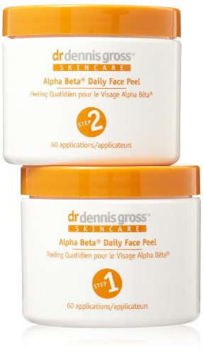 Dr Dennis Gross Skincare Treatment product image