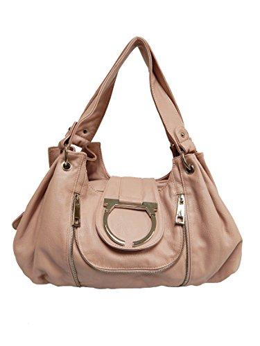 lafidale-handbag