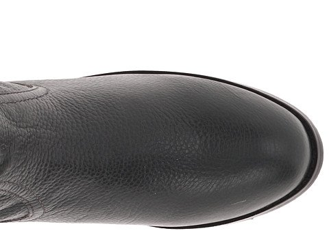 Lumiani Internationale Collectie Dames Lacey Breed Kalfs Grijs Kiezel-kuitlaars 5 M