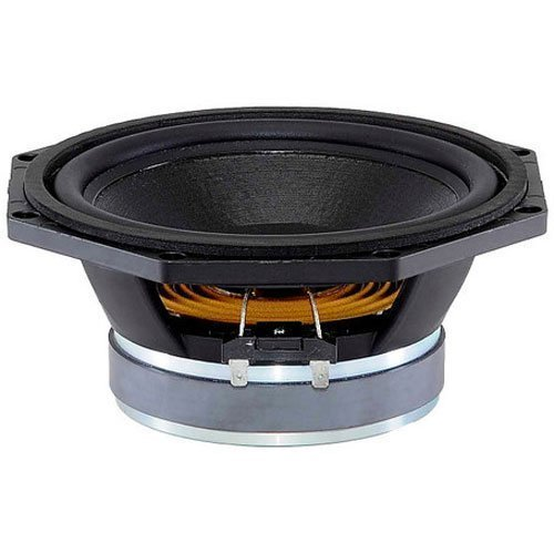 B&C 8FG51 8'' Professional Woofer 8 Ohm by B&C Speakers