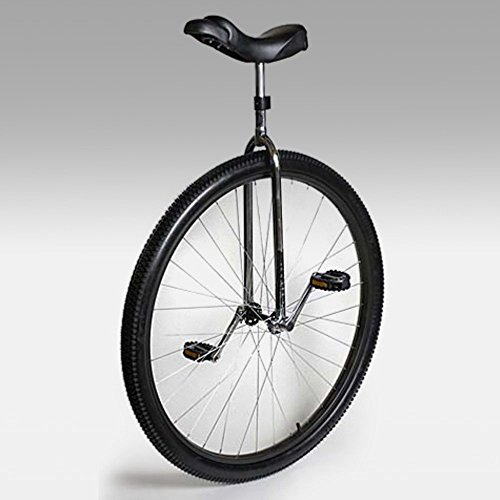 "UDC Titan 36"" Unicycle"