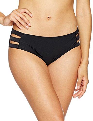 Ocean Blues Women's Standard Strappy Bikini Bottom