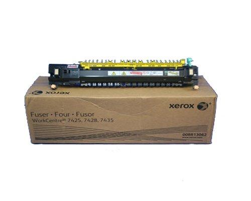 XEROX 8R13062 Xerox Original Brand (OEM) Fuser xerox part 008r13062 fuser assembly unit oem 120v 8r13062 196800 - Assembly 120v Fuser