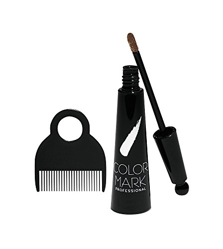 Colormark Liquid (ColorMark® Gray Gone Liquid Root Touch Up Hair Color Medium Brown)
