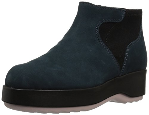 camper womens shoes - 6