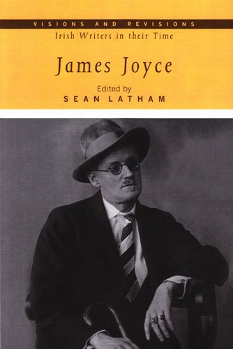 james joyce biographical information It's bloomsday today bonjour paris celebrates the life of irish writer james joyce who spent 20 years in the french capital.
