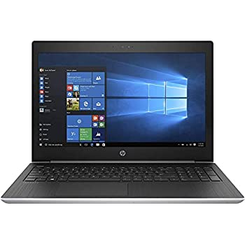 Amazon com: HP 4540s i5-3210M 16-Inch Notebook (500 GB, 4 GB SO-DIMM
